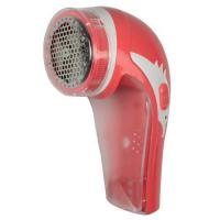 Quality Lint Remover Model:TG-7711 for sale