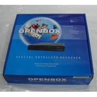 Best Satellite Receiver OPENBOX S10 HD wholesale