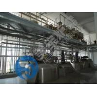 Quality Laundry Detergent, Detergent Production Equipment for sale