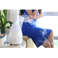 Quality Big Aroma Diffuser for sale