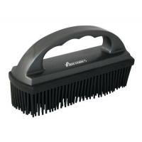 Quality AMOTAIOS 93112 Lint and Hair Removal Brush for sale
