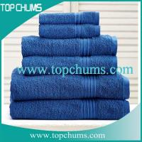 Quality turkish bath towel br0244b for sale