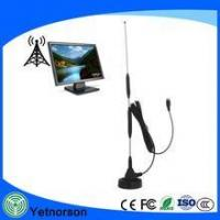 Quality digital tv antenna 470 862MHz best indoor hd tv antenna with high gain and stable signal for sale