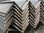 Quality Angle Steel Bar /Steel Angle for sale