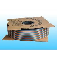 Quality Ribbon Cable Rehearsals Line-08 for sale