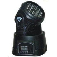 Quality LED Moving Head Light 18LEDMovingHead for sale