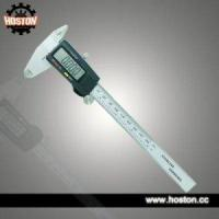 Quality 3-Button Super Large Screen Digital Caliper for sale