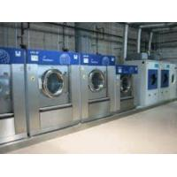Quality LAUNDRY for sale