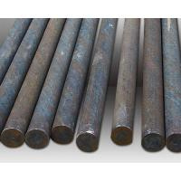 Quality Wear-resistance grinding rod for sale