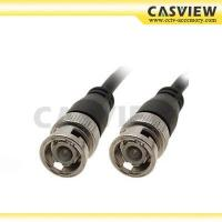 Quality CCTV Cable CV Series for sale