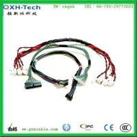 Best Wiring Harness Product Name:housing cable wholesale