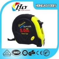 Quality buy shining high quality steel tape measure 3m for sale