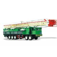 Quality Drilling equipment ZJ15/1350CZ on-board drilling rigs for sale