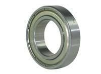 Buy Deep Groove Ball Bearings R/Z,ZZ Series at wholesale prices