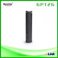 China Magnetic GPS Tracker Hidden Tracking Devices for Cars on sale