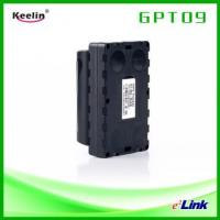 Best Strong Magnetic GPS Tracker for Car wholesale