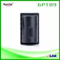 Best IP67 Waterproof Magnetic GPS Tracker wholesale