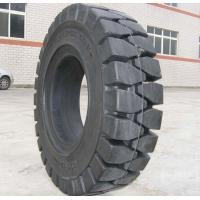 Quality INDUSTRIAL TYRE M-301 for sale