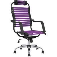 Elastic chair Product  YX-606