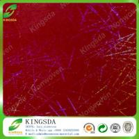 Breathable Film Laminate PP Nonwoven Made from Breathable Laminate Material