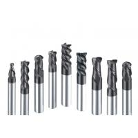 Quality CNC cutting tool 1 Detail for sale