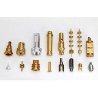 Quality Lathe parts 6 Detail for sale