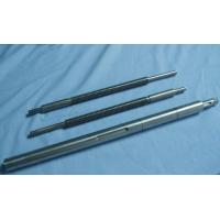 Quality Lathe parts 4 Detail for sale