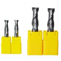 Quality CNC cutting tool 5 Detail for sale