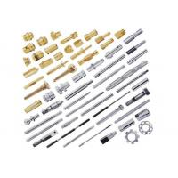 Quality Lathe parts 5 Detail for sale