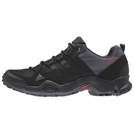 Buy adidas Men's AX 2.0 Hiking Shoe - Gray at wholesale prices