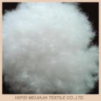 Quality MEIJIAJIA Pattern Washed down for sale