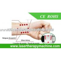 Quality insomnia and headache treatment with energy effect cushion for sale