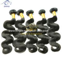 Quality Trade Assurance& Quality Guarantee durable 8A wholesaler brazilian hair for sale