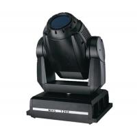 Quality Beam&Spot light series 1200WMovingheadlight-24CH for sale