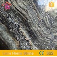 China Zebra Marble Window Sills Lowes for Marble Building on sale
