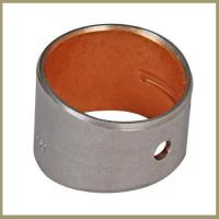Quality Connecting Rod Bushing for sale