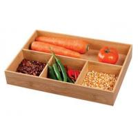 Quality and Personal Item No:KC-014|Desc:Storage tray for sale