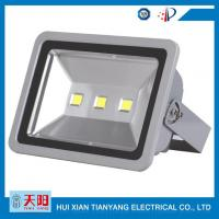 High Quality IP65 CE RoHS CCC Waterproof 300w led flood light