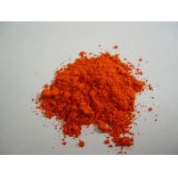 Lead Metal Powder Supplier The White Lead Powder For Coatings