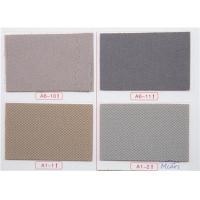 Quality REPAIR CAR ROOF UPHOLSTERY FABRIC WITH FOAM CEILING RECOVERING RETRIM HEADLINE for sale