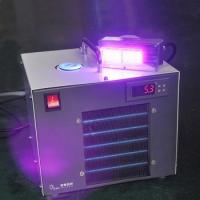 Quality UV LED curing system for epson 1390 A3 printer for sale