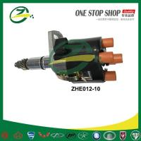 China DFSK CHANA CHANGHE Ignition System Distributor For 465Q Engine ZHE012-10 on sale