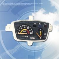 Quality Mechanical Instrument GE for sale
