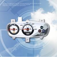 Quality Mechanical Instrument PS for sale