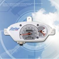 Quality Mechanical Instrument UE for sale