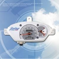 Buy Mechanical Instrument UE at wholesale prices