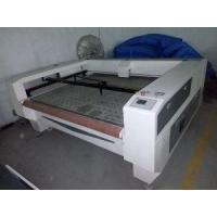 Quality Laser Cutting Machine for sale