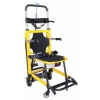 Buy cheap Electronic Stair Climbing Vehicle from wholesalers
