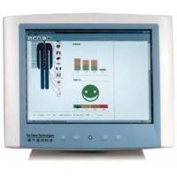 Buy cheap ANS Analyzer from wholesalers
