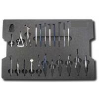 Buy cheap Cataract Operating Instrument Set from wholesalers